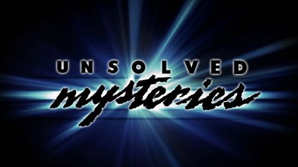unsolved-mysteries-trailer-netflix reboot-july-1st