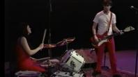 white stripes first tv debut perfomance video detroit public access backstage pass Jack White Announces New Third Man Digital Octave Guitar Pedal