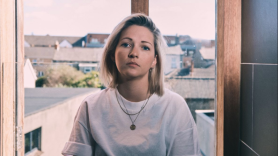 Ailbhe Reddy Debut Album Personal History New Song Between Your Teeth Stream