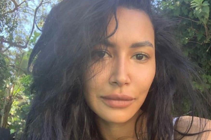 Body of Glee actress Naya Rivera recovered in California lake