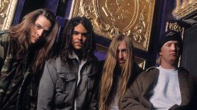 Homme on potential Kyuss reunion