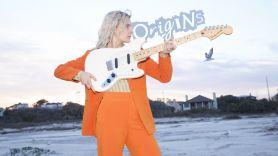 Liza Anne Change My Mind new song stream origins
