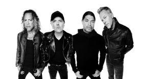 Metallica Investment Fund