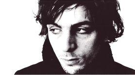 Syd Barrett gear