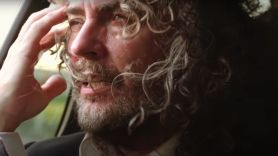 The Flaming Lips You n Me Sellin' Weed new song Wayne Coyne new music video stream (YouTube)