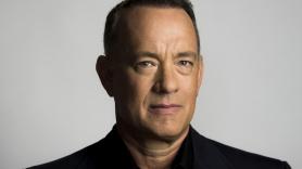 Tom Hanks Wear a Mask Don't Be a Pussy Covid-19 Coronavirus