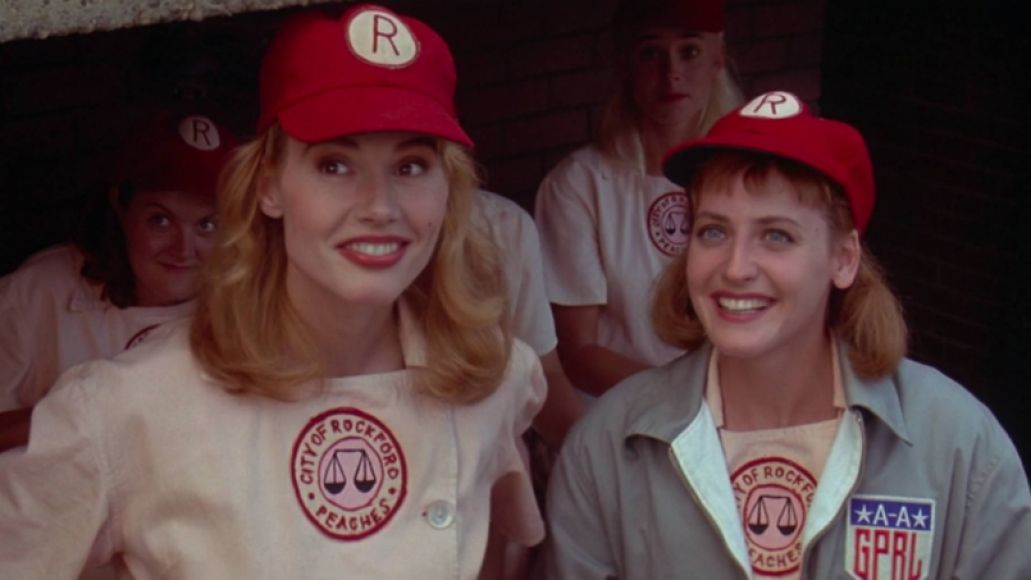 a league of their own The 100 Greatest Summer Blockbuster Movies of All Time