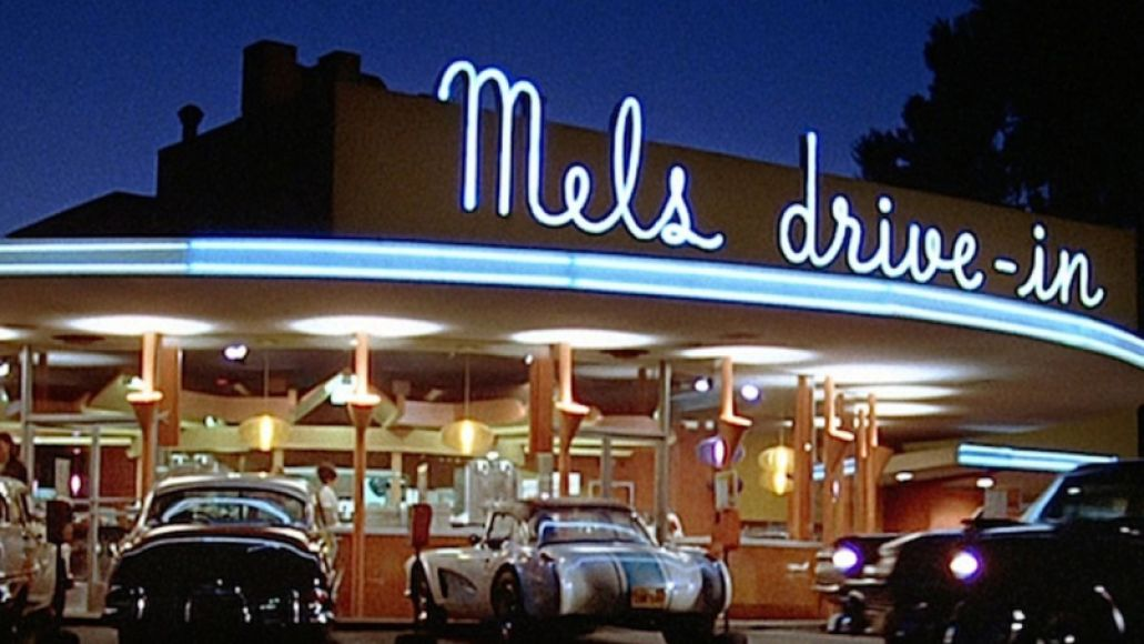 american graffiti The 100 Greatest Summer Blockbuster Movies of All Time