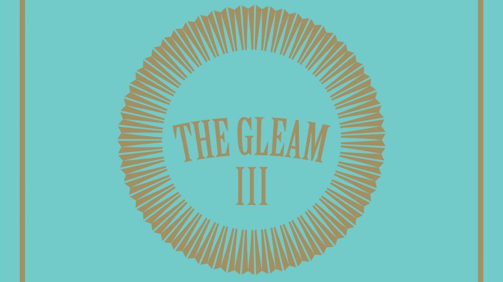avett brothers third gleam album art cover The Avett Brothers Announce New Album The Third Gleam