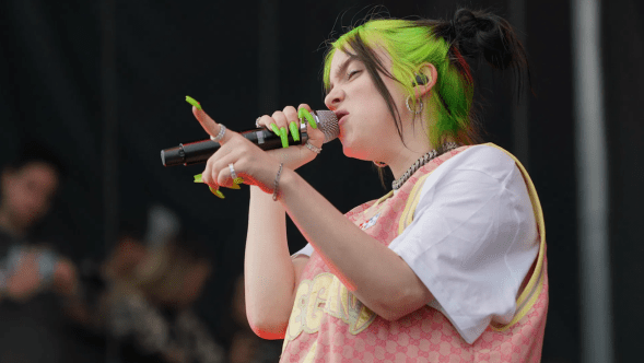 billie-eilish-my-future-single-release-date-details