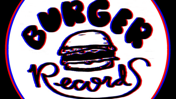 burger-records-sexual-allegations-growlers-frights