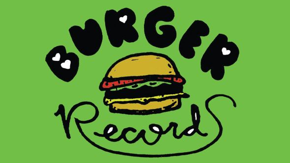 burger records shuts down sexual misconduct allegations president steps down quits