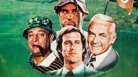 10 Caddyshack Quotes You Probably Say All the Time