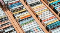 cassette tapes sales on the rise surge 2020 UK statistics R.I.P. Lou Ottens, Creator of the Cassette Tape Dead at 94
