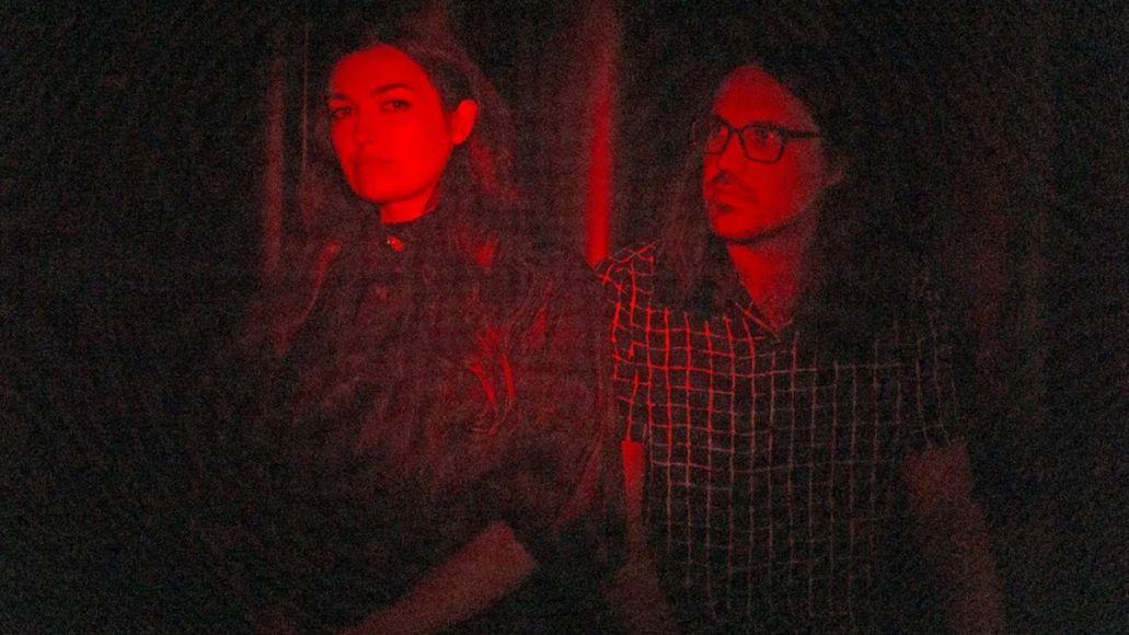 cults-host-new-album-trials-single