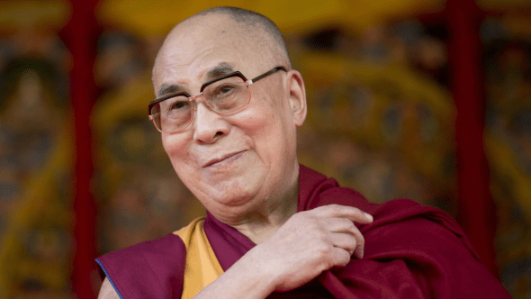 dalai-lama-billboard-chart-debut-no-1