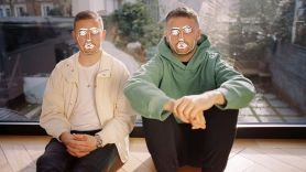 Disclosure share new song Douha (Mali Mali)