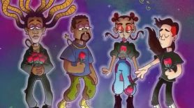 ego-death-song-kanye-ty-fka-twigs-skrillex stream release new music