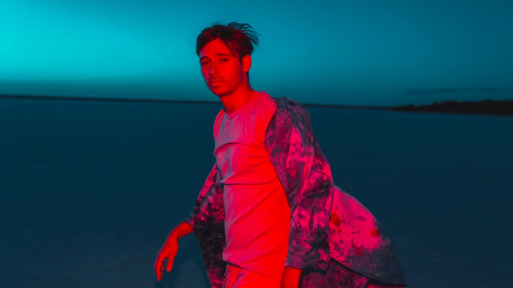 flume-eiffel-65-blue-remix-stream