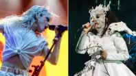 hayley williams covers bjork unison video watch Hayley Williams Shares New Song Find Me Here: Stream