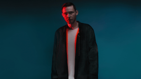 hudson-mohawke-heart-of-night-ep-stream-new-music-release