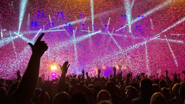 indoor-concerts-england-august-coronavirus phase four