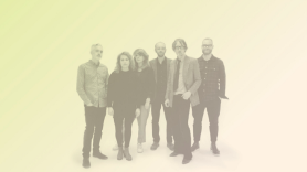 arv-is-cocker-beyond-pale-stream-album-new-music-releas