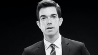 john mulaney comedy central sack lunch bunch reunion specials The Secret Service Investigated John Mulaney After His SNL Monologue