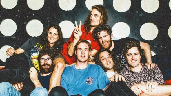 king-gizzard-lizard-wizard-honey-single-stream-release-new-music