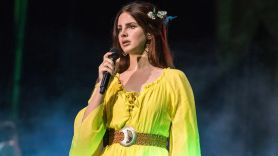 lana del rey violet bent backwards over the grass la who am i to love you