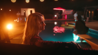 margo price letting me down jimmy kimmel live late night pool