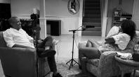 michelle barack obama recording podcast episode stream spotify Barack Obama Reveals 2020 Summer Playlist: Billie Eilish, Megan Thee Stallion, Childish Gambino