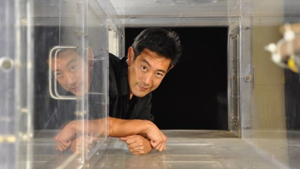 mythbusters-marathon-discovery-channel-grant-imahara-tribute-rip