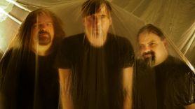 Napalm Death New Album