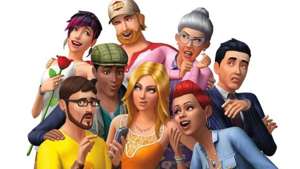 sims-sparkd-tv-show-reality-competition-tbs