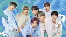 stream-bts-map-soul-7-journey-album-new-music-release-japanes