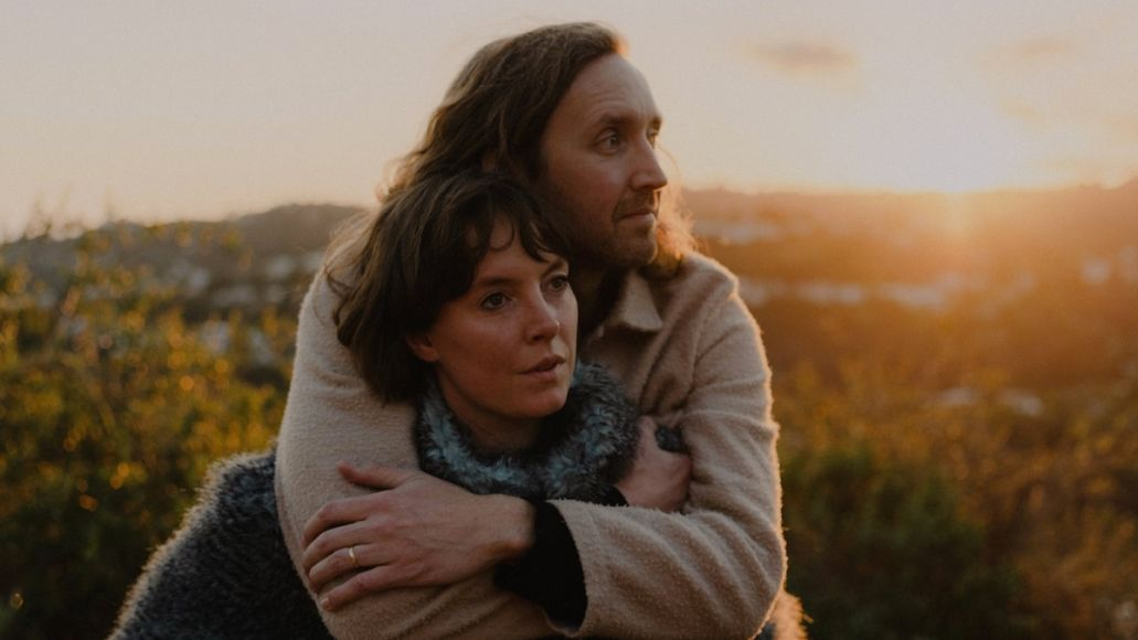 sylvan-esso-what-if-song-new-stream-release-music