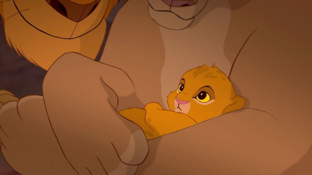 the lion king The 100 Greatest Summer Blockbuster Movies of All Time