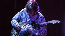 thurston-moore-cantaloupe-new-song-stream-release