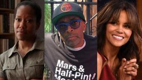 Toronto Film Festival Announces 2020 Lineup