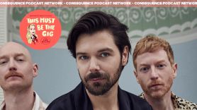 This Must Be the Gig - Biffy Clyro
