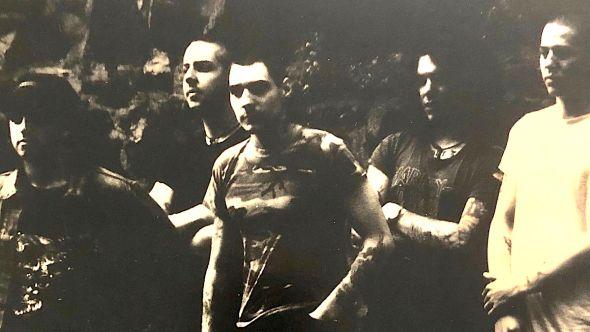 Agnostic Front former bassist dies