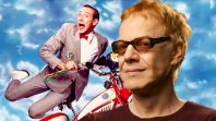 Danny Elfman Pee Wee Herman Danny Elfman Announces First Solo Album in 37 Years, Big Mess, Shares True: Stream