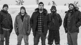 Deftones new album details