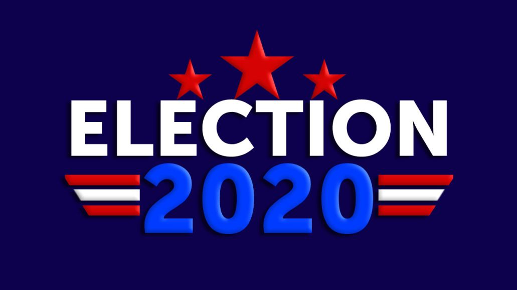 Election 2020 25 Most Anticipated TV Shows of Fall 2020
