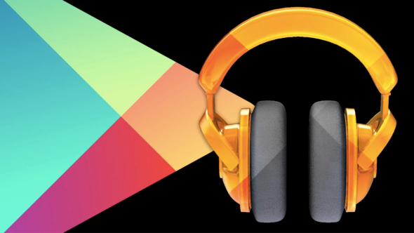 Google Play Dead YouTube Music Taking Over