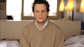 Mark Kozelek Sexual Misconduct Assault Rape Expose Three Women Accuse Accusations Sun Kil Moon