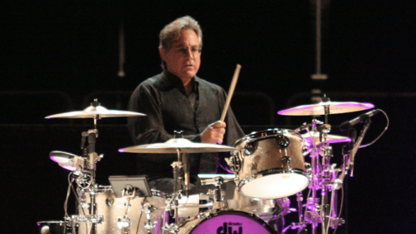 Max Weinberg Delray Planning Board Florida Beach