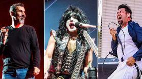 Download Festival 2021 lineup