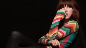 Carly Rae Jepsen emotion bonus tracks anniversary
